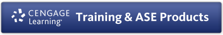 Cengage Learning Training Solutions